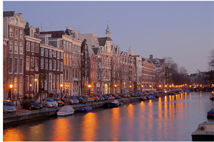 data-recovery-amsterdam