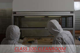 Data-Recovery-Cleanroom